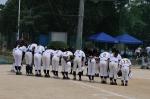 第30回 畦田杯スポーツ大会